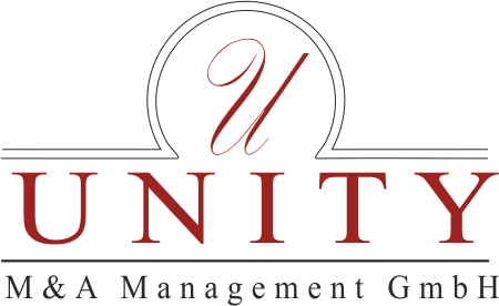 Unity M&A Management GmbH